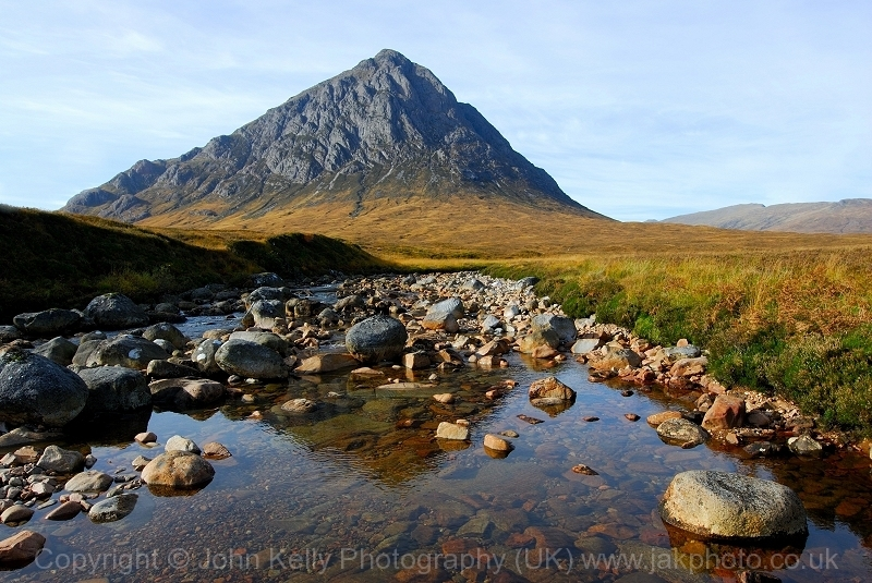 J09_2214-Buchille Etive More nr Glencoe Highlands Scotland