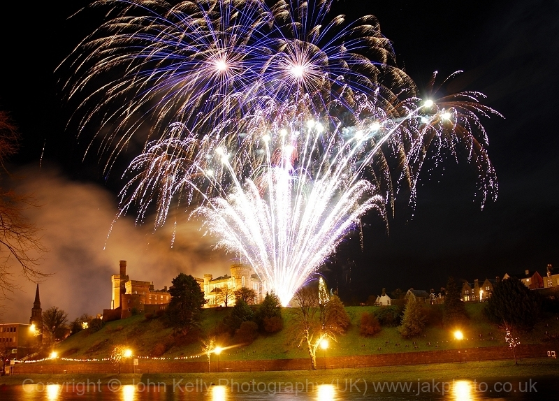 Jak_9223-Castle-Celebrations-Inverness