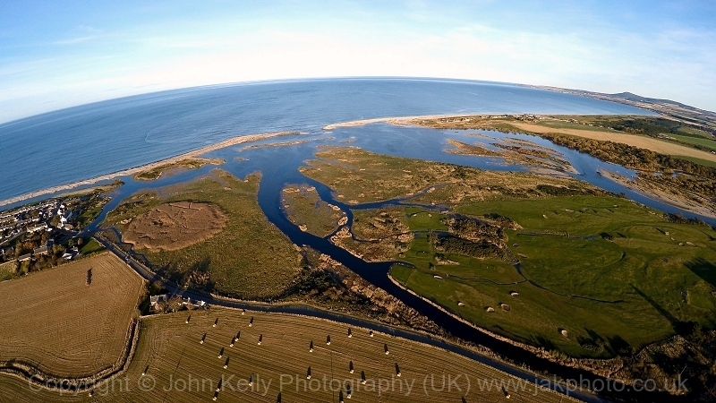 Spey Estuary - Moray01-800