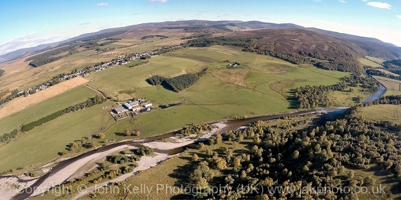 Tomintoul-Highlands-Scotland04-aerial